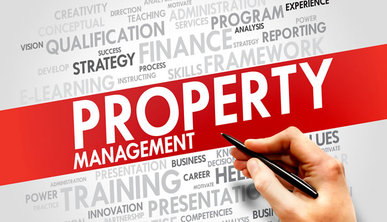 360 Property Management